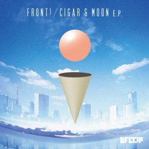 CIGAR&MOON-01
