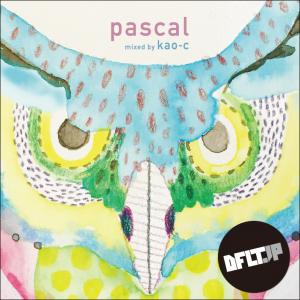 kao-c_Pascal-A