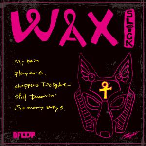 WAXep02