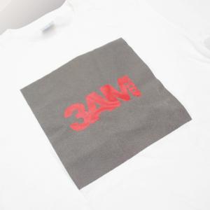 3AM-BASE-03