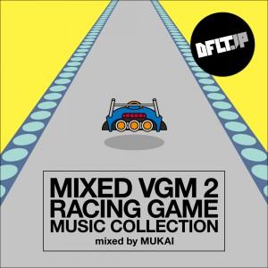枠付き-MIXEDVGM02